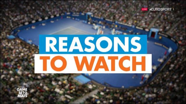 Lleyton Hewitt retires in farewell at Australian Open
