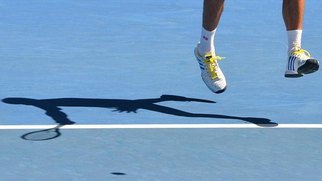 Un oeil sur Melbourne : Le monde du tennis est en train de se tirer une balle dans le pied