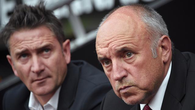 Communication, timing, image : Rennes a tout faux