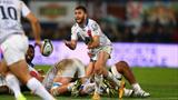 Challenge Cup - Comment Montpellier peut encore se qualifier