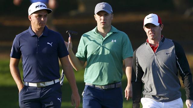 Eurosport skal sende PGA Tour til år 2030