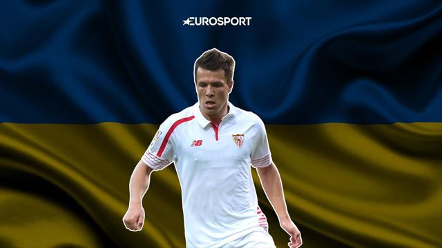 «Я не старперчик, сил хватает. Хочу в АПЛ». 15 фактов про лучшего русскоязычного игрока в Европе