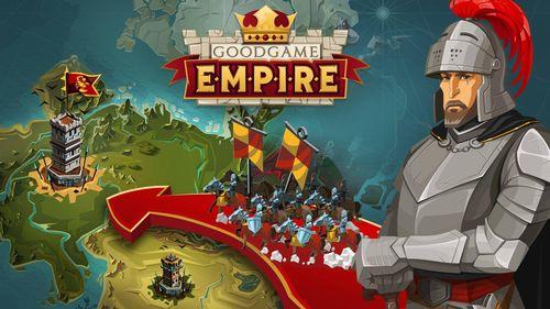 online casino deutschland jetzt spielen empire