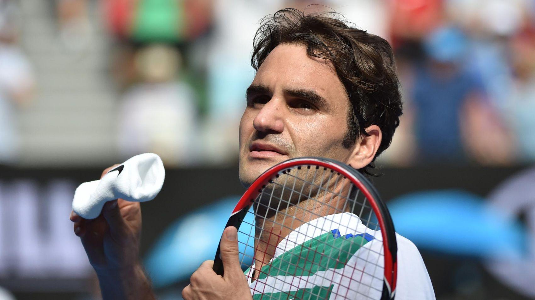 Roger Federer - 3 - Page 56 1780794-37613211-2560-1440