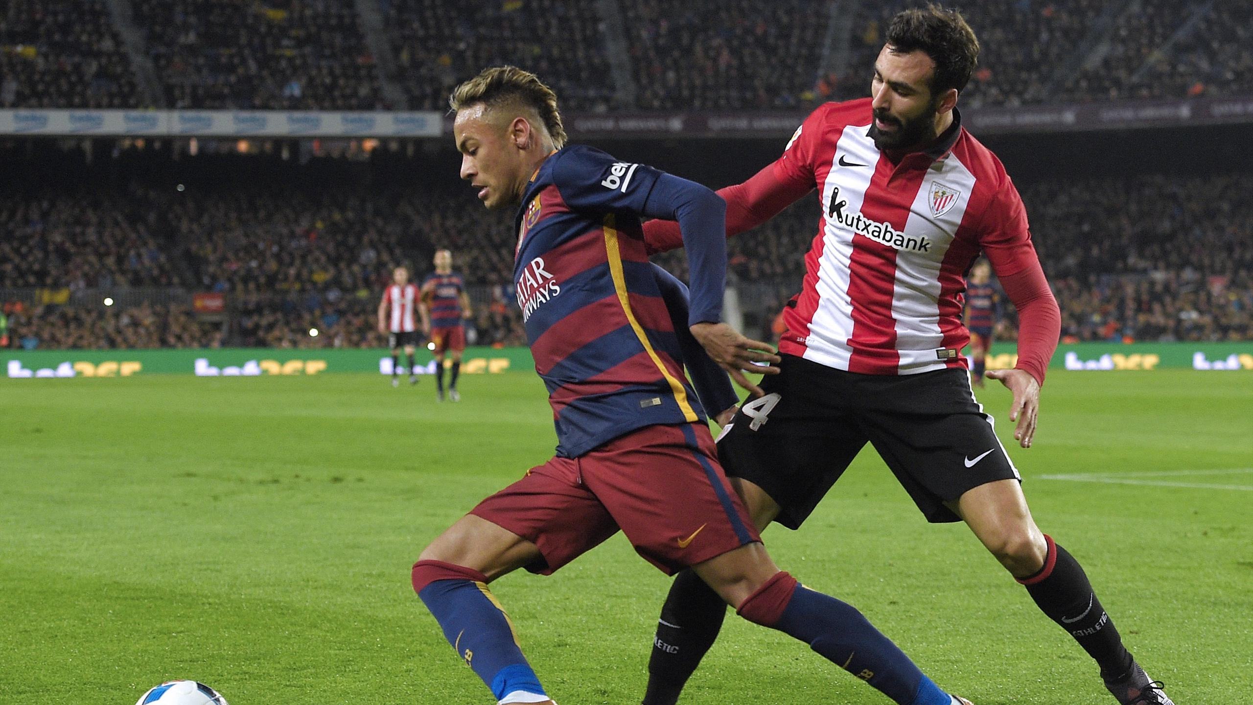 mundialito club espana: