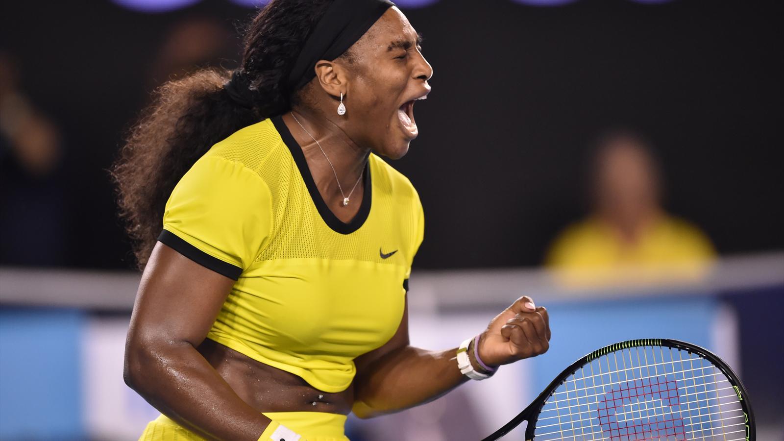 ergebnisse melbourne tennis