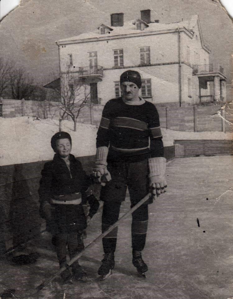 Вацлав Кухар