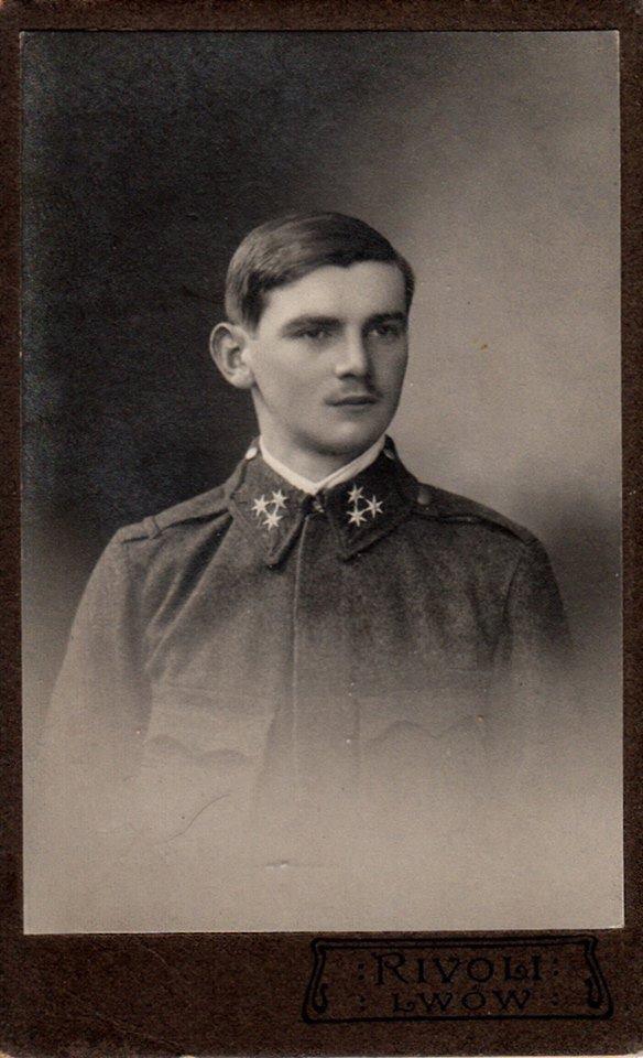 Вацлав Кухар (1915)