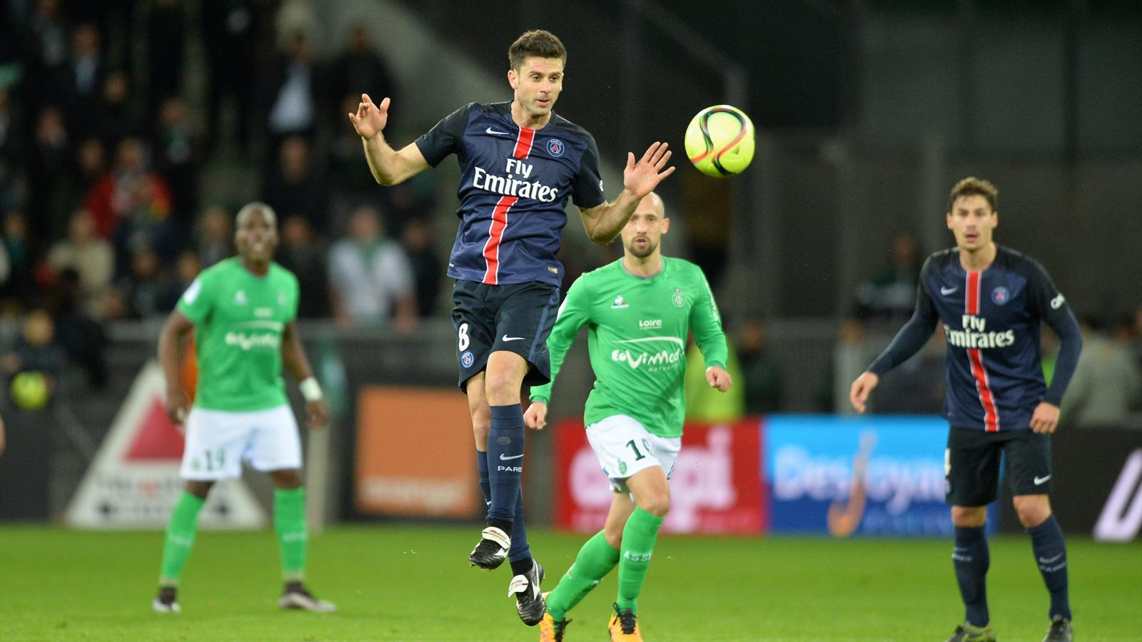 Live fc sochaux nantes quart de finale coupe de - Quarts de finale coupe de france ...