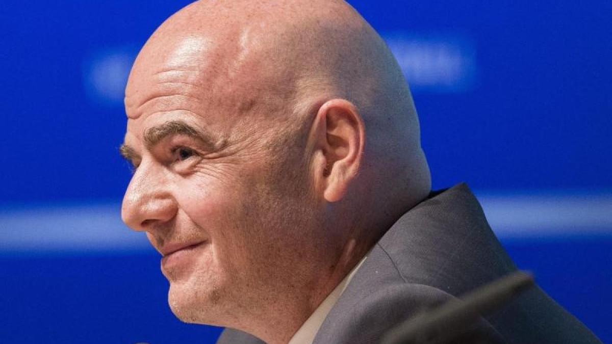 Gianni-Infantino-kann-fuer-die-Wahl-des-FIFA-Praesidenten-auch-auf-die-Unterstuetzung-Zentralamerikas-zaehlen