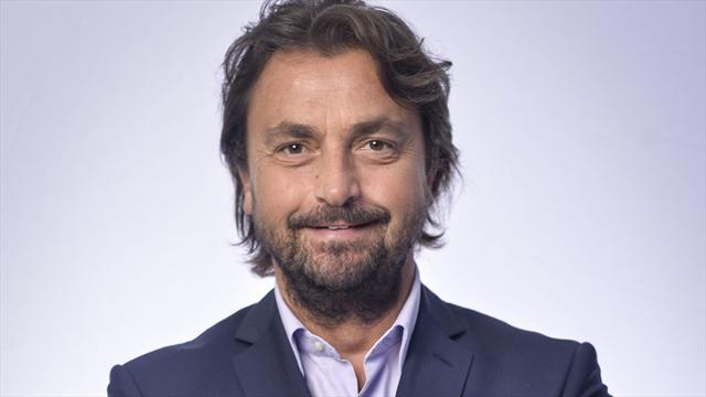 Leconte candidat au capitanat de l'équipe de France de Fed Cup