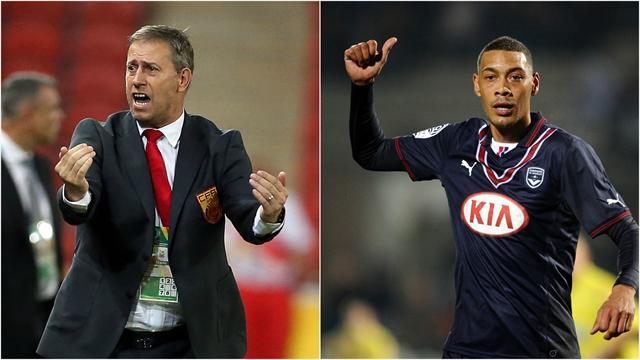 Le football chinois raconté par ceux qui l'ont vécu