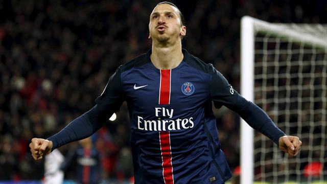 5 Truths: Unstoppable PSG, Chelsea loyalty, and is Neville good enough?