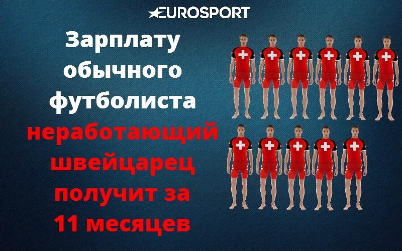https://i.eurosport.com/2016/02/04/1788373.jpg