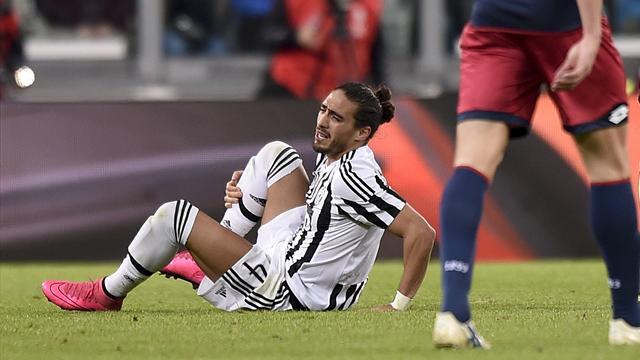 Trabzonspor'dan sonra Milan da reddetti