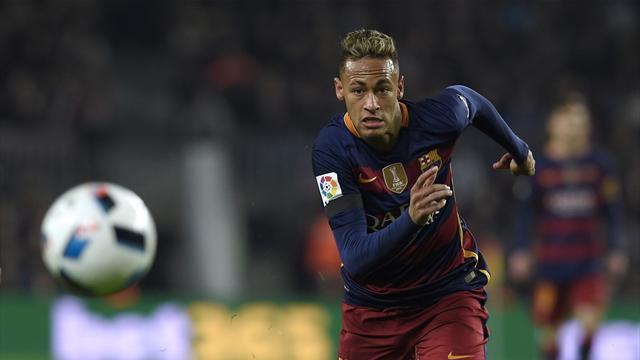 Faire de Neymar le joueur le plus cher et le mieux payé au monde : voilà le plan du PSG