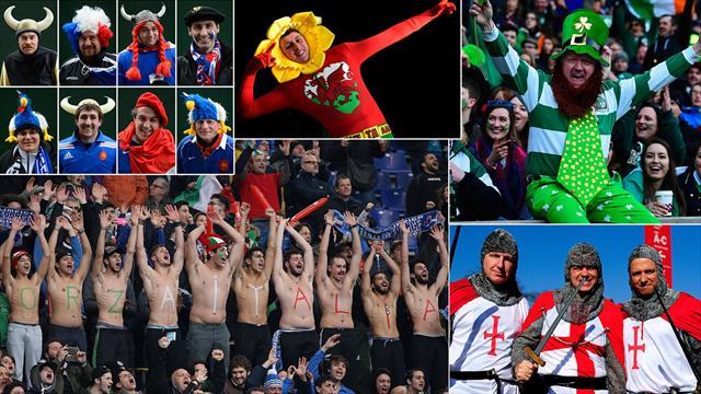 Warnung vor Biernotstand wegen Fan-Ansturm bei WM