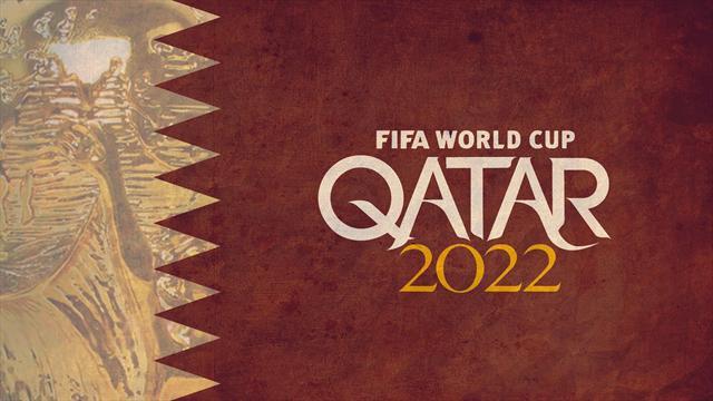 ФИФА опровергла слух о просьбе Египта, ОАЭ и других стран о переносе ЧМ-2022 из Катара