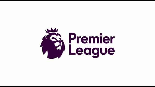 La Premier League abandonne son sponsor et dévoile un nouveau logo