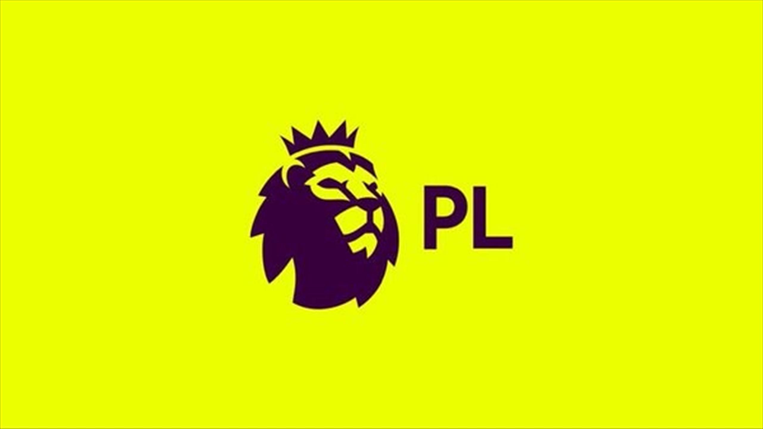 Когда завершится английская премьер лига по футболу