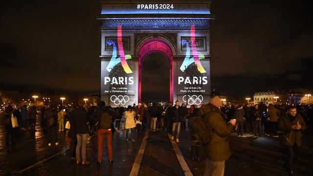 6,6 milliards d'euros : que signifie le budget des JO parisiens ?