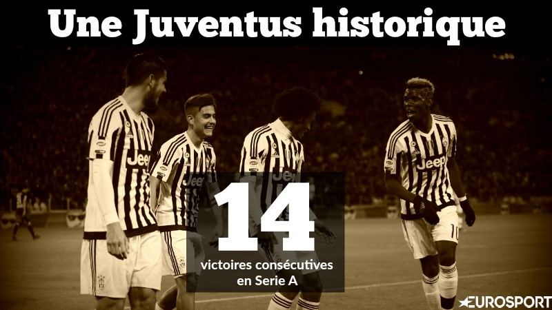 Visuel Juventus 800 px