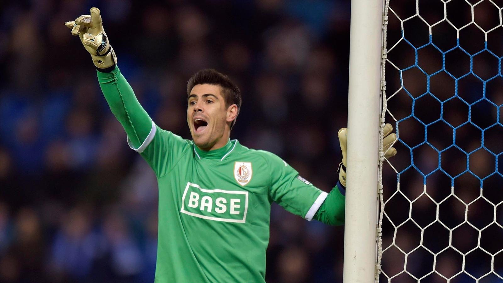 ... signe à Middlesbrough - Transferts 2015-2016 - Football - Eurosport