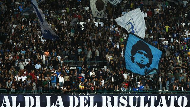 Juventus-Napoli, au-delà du football