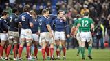 Tournoi des 6 nations- Du point de vue irlandais, le XV de France, chez lui, reste un sérieux client
