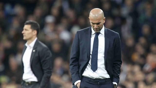 Zidane ou l'héritage d'un doute