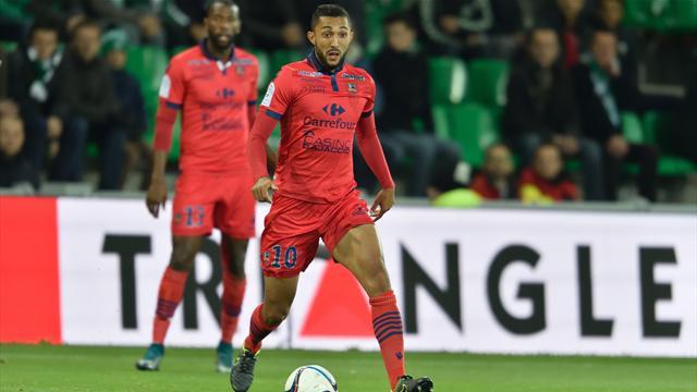 Tunisie, Gare de Nantes et foot amateur : le parcours chaotique de Mohamed Larbi