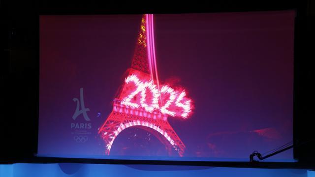 Paris 2024 comme si vous y étiez : voici les 36 sites de compétition