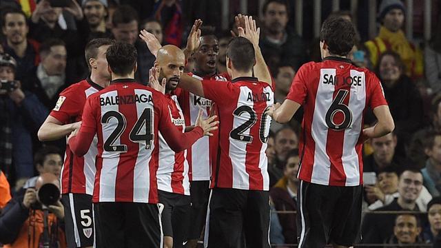 L'Athletic Bilbao, un modèle de formation dont devrait s'inspirer l'Olympique de Marseille