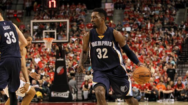 Les Clippers échangent Green contre Stephenson, les Pistons s'ajustent et Howard reste aux Rockets