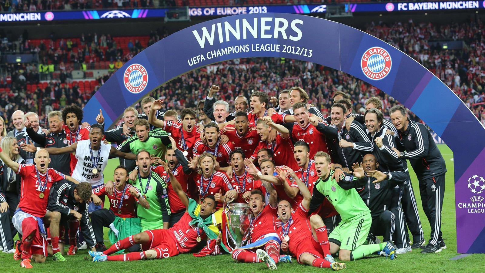 Entre 70 et 440 euros les billets pour la finale de la - Vente billet finale coupe de la ligue ...