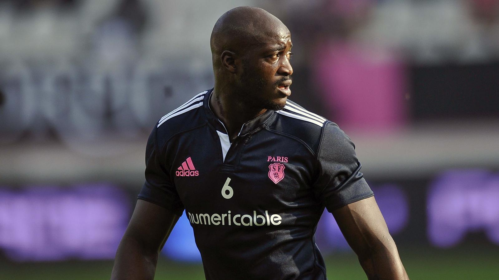 Djibril Camara a été convoqué avec les Bleus