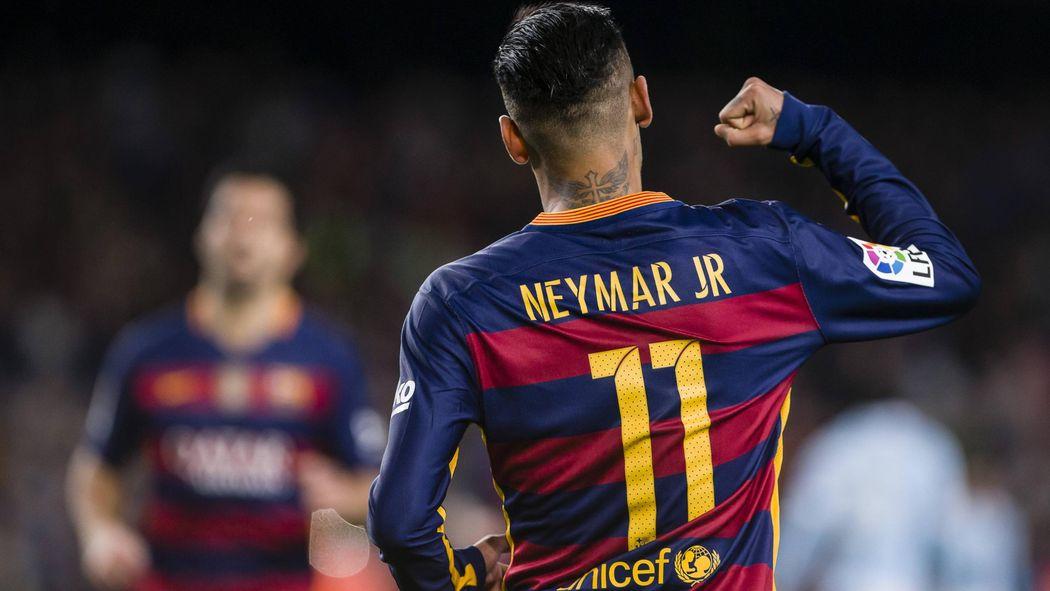 Image result for neymar jr