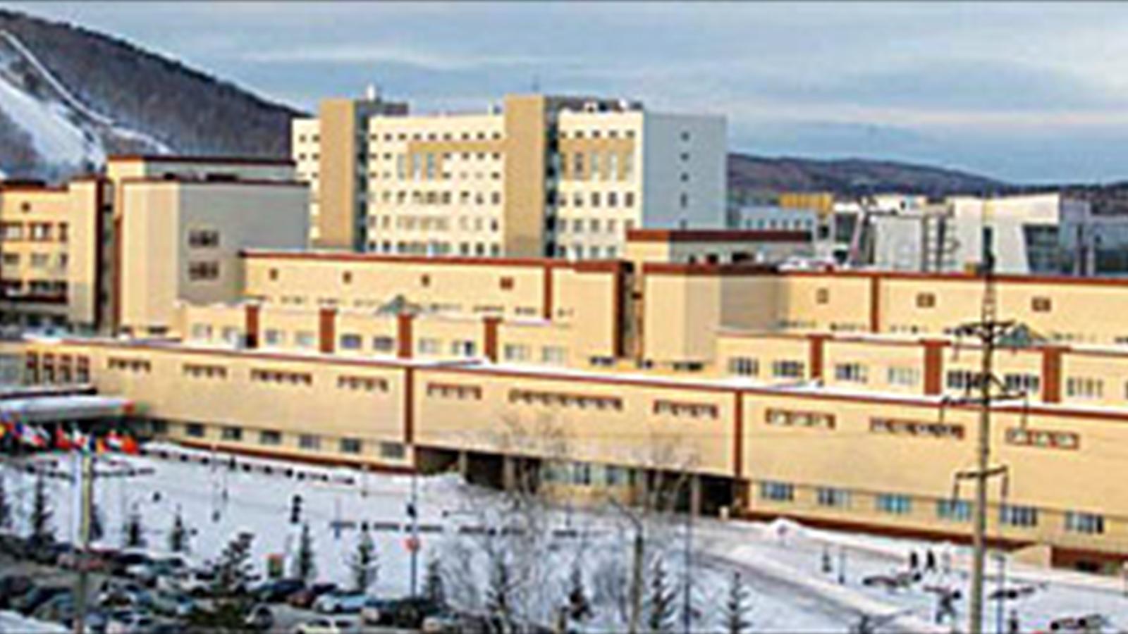 14th fisu forum in krasnoyarsk university sports - University league tables french ...