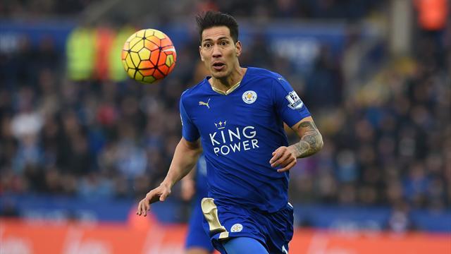 Leicester City arrache la victoire, Chelsea aussi