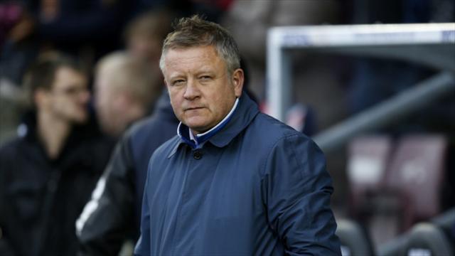 Hartlepool hold Northampton as leaders see winning run halted