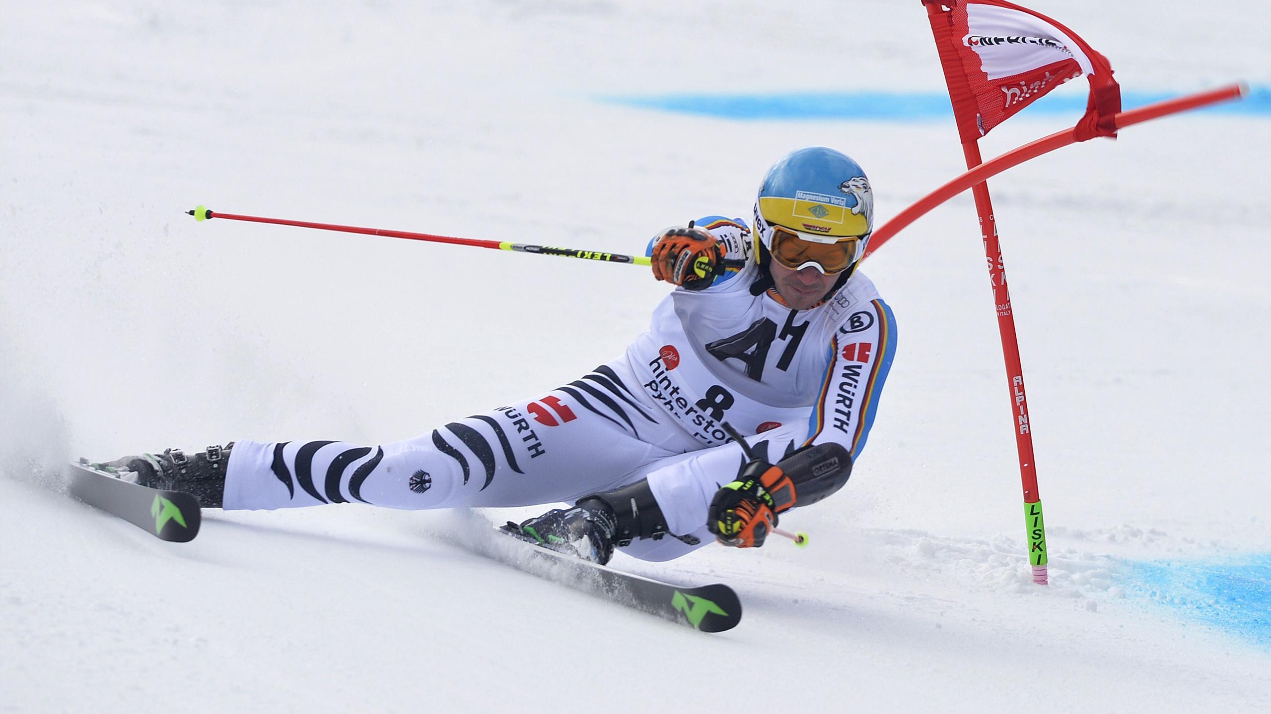 Ski Weltcup Live