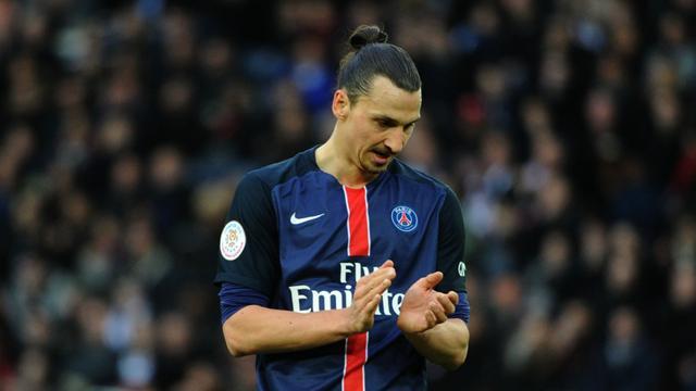L'invincibilité du PSG aura duré 36 matches et 350 jours : décryptage en stats