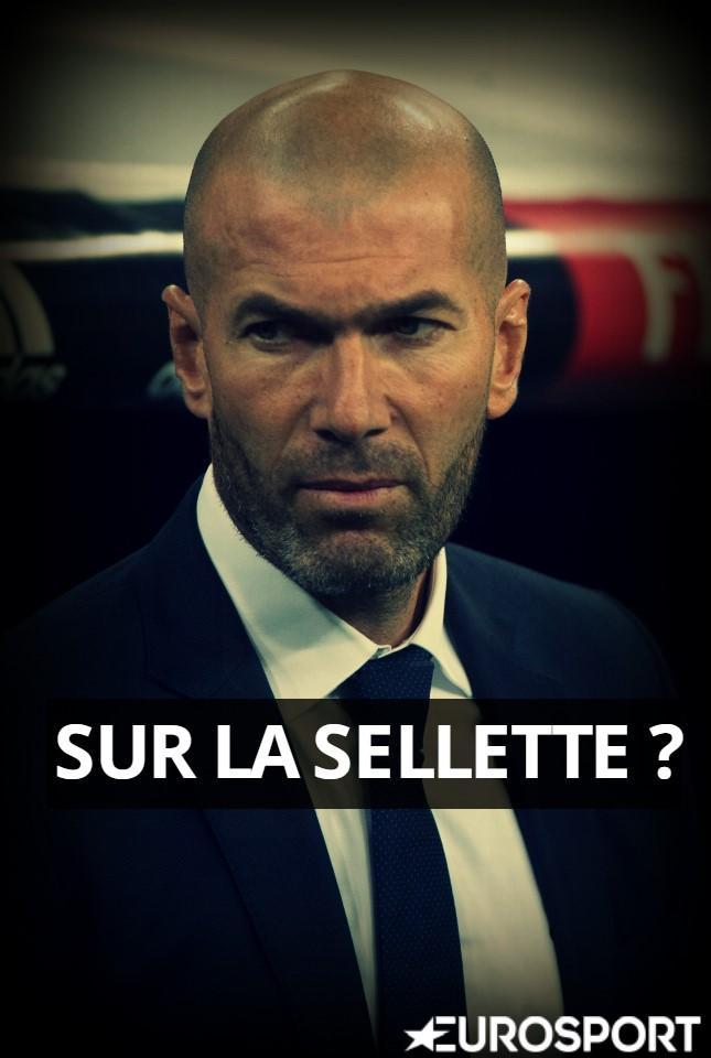 VISUEL Zidane 2