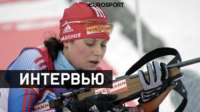 «При Прохорове мы получали больше». Как биатлонисты гоняются в Кубке, который никто не видит
