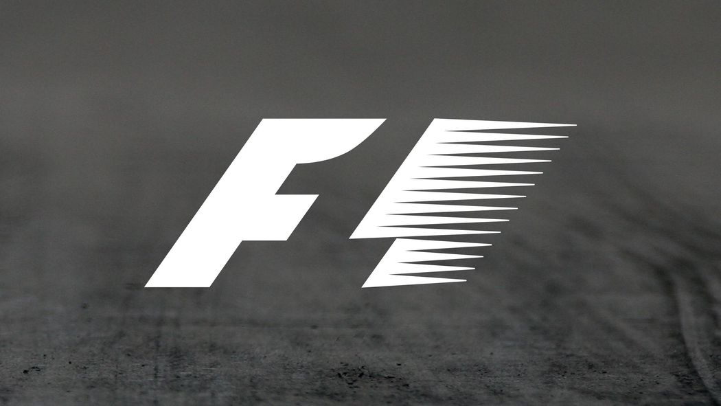 8a29111dc Calendario y horarios Mundial de Fórmula 1 2017 - Fórmula 1 - Eurosport  Espana