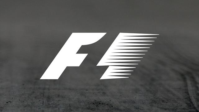 Calendario Mundial de Fórmula 1 2017