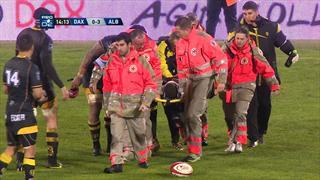 Revoir Rugby du 05 Mars
