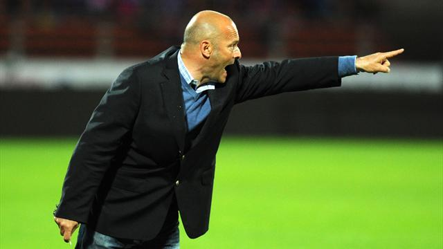 Pour Dupraz, si Benzema revient en équipe de France, ce sera la faute de... Laurent Blanc