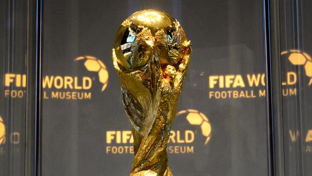 Verbund aus USA, Mexiko und Kanada droht Pleite im Rennen um Fußball-WM 2026