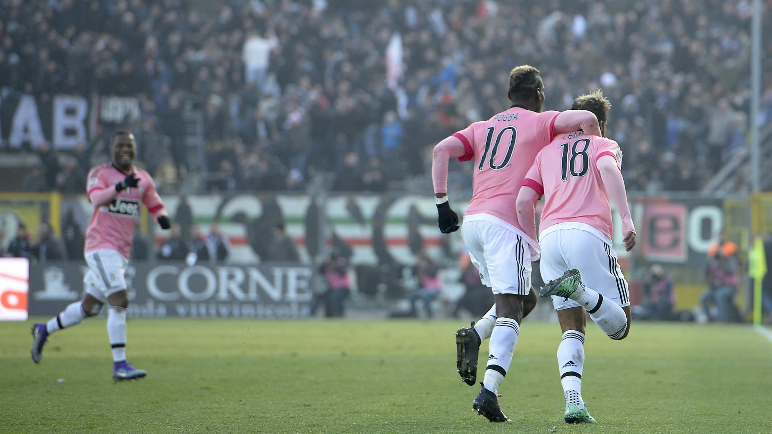completo calcio Atalanta sconto